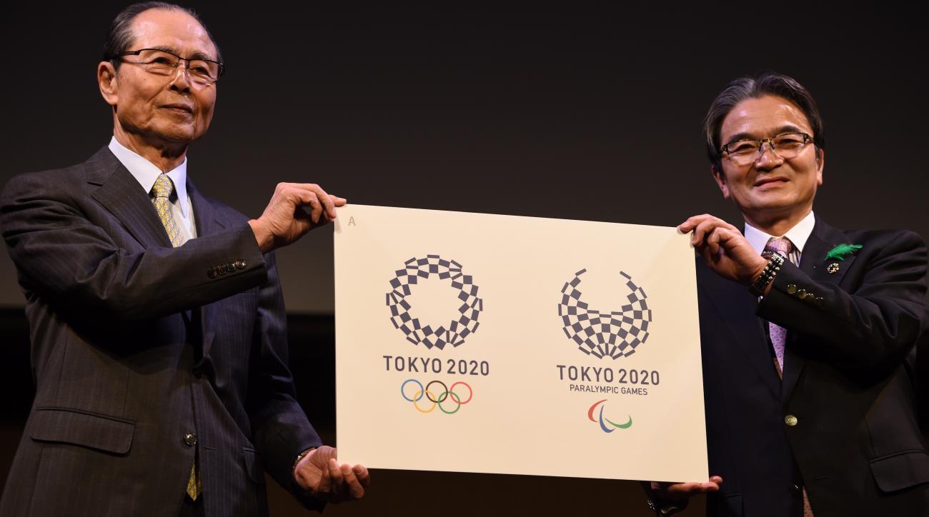 tokyo-2020-corruption-bid-olympics