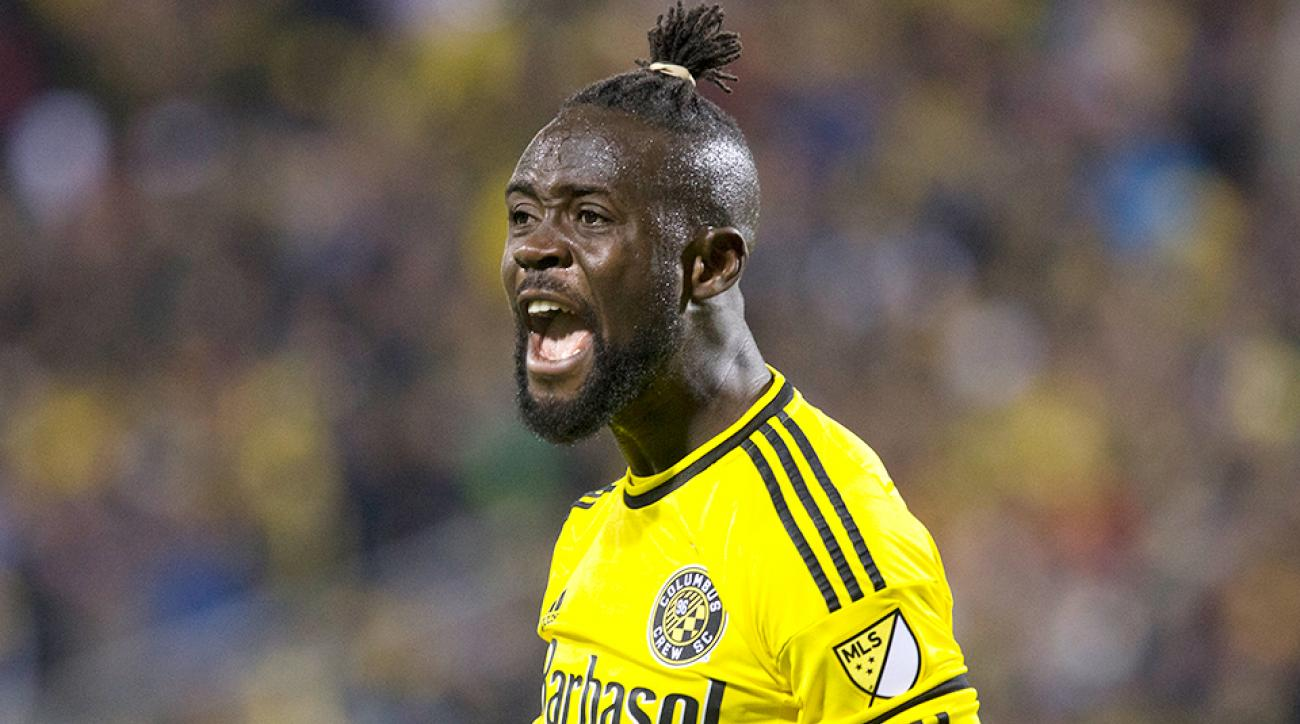 mls-week-11-results-kei-kamara-trade-new-england-revolution