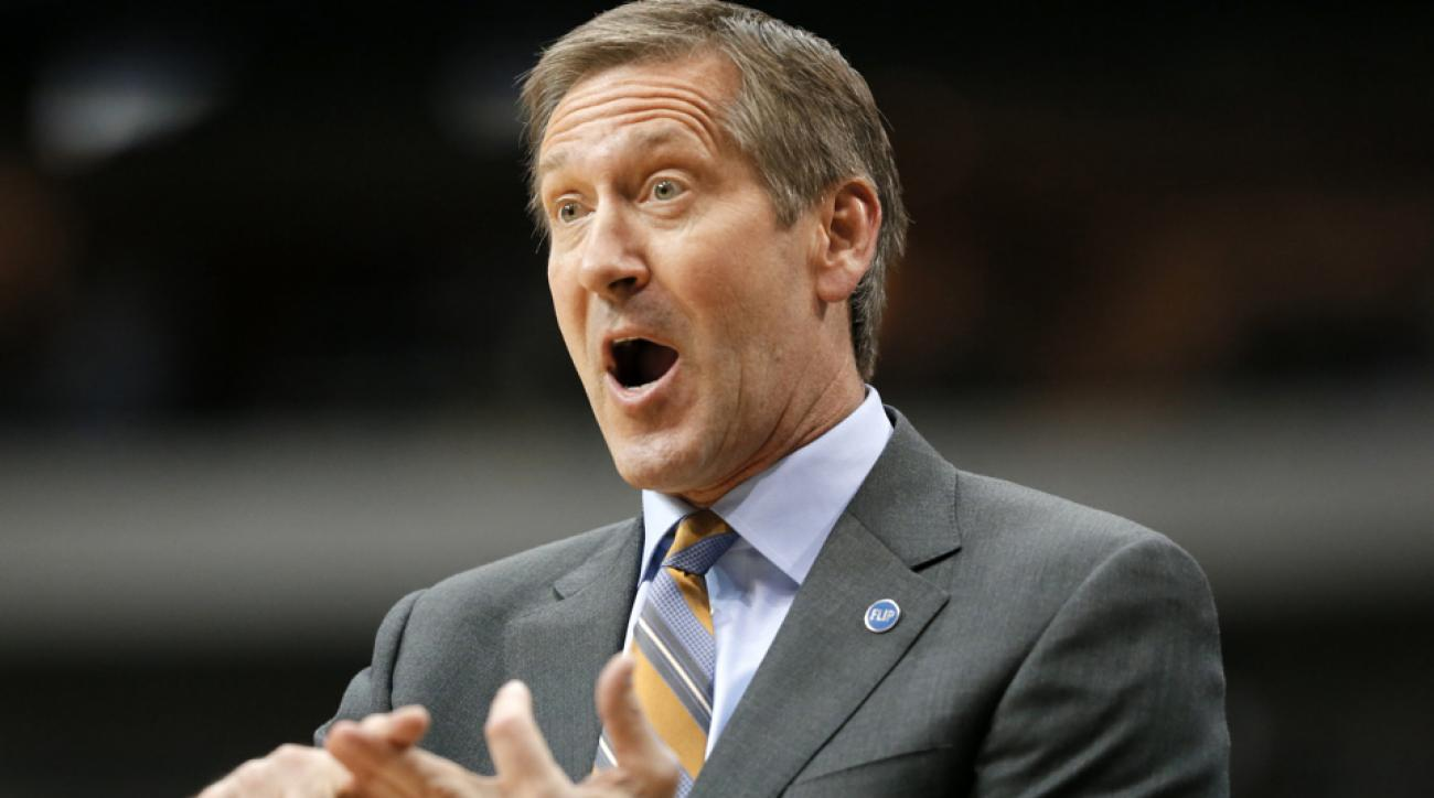 jeff hornacek new york knicks interview