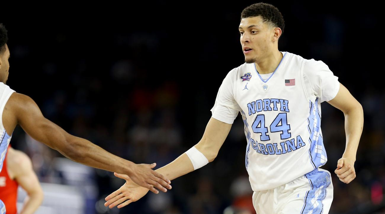 justin-jackson-unc-return-nba-combine