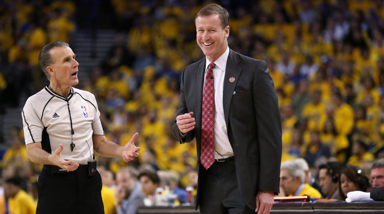 terry-stotts-trail-blazers-extension-contract-deal