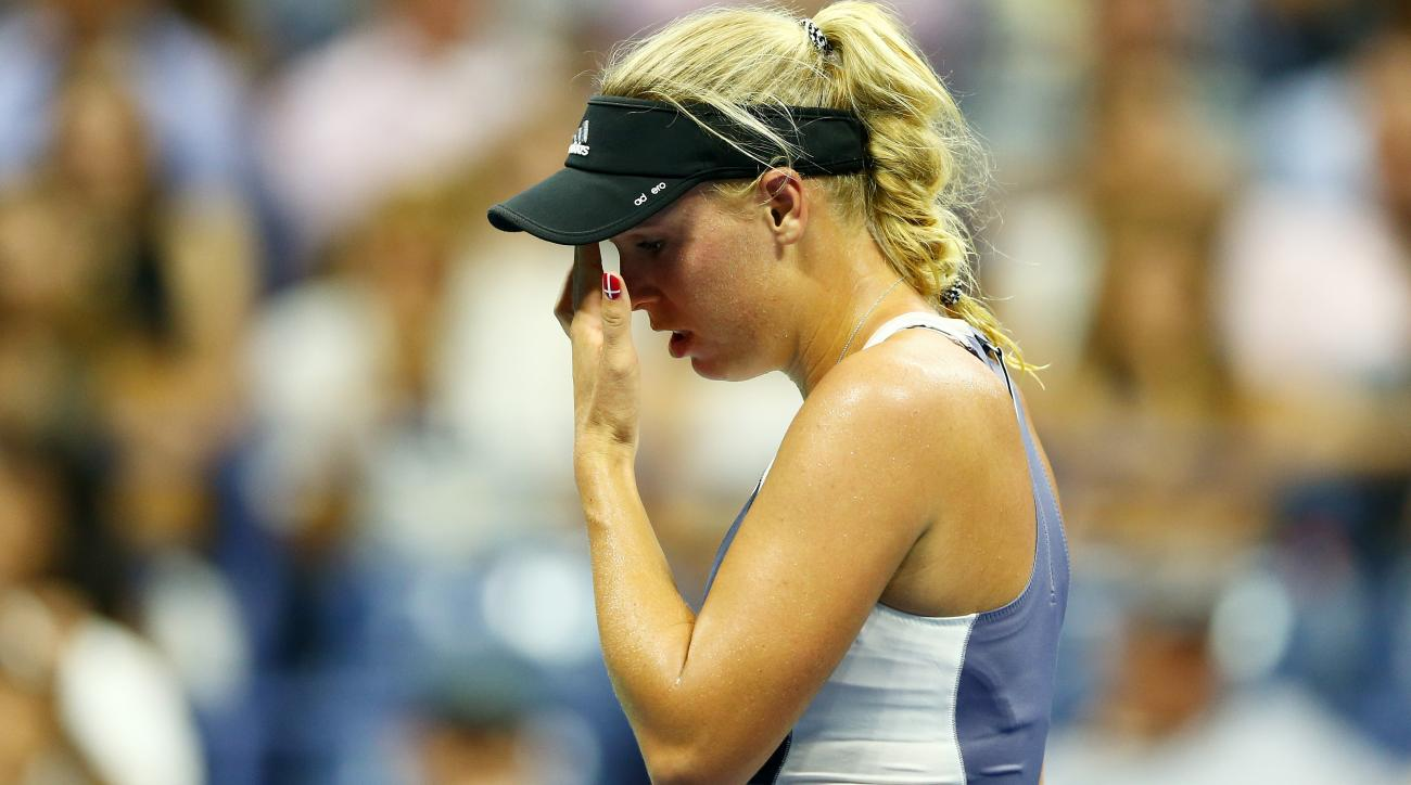 caroline-wozniacki-french-open-withdraws-injury
