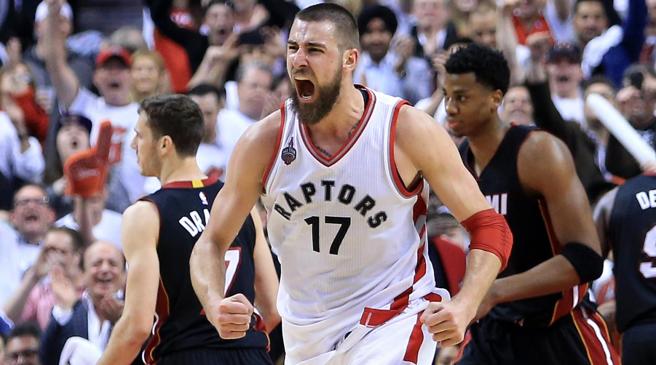 raptors-nba-rumors-warriors-playoffs-cavs-thunder-news