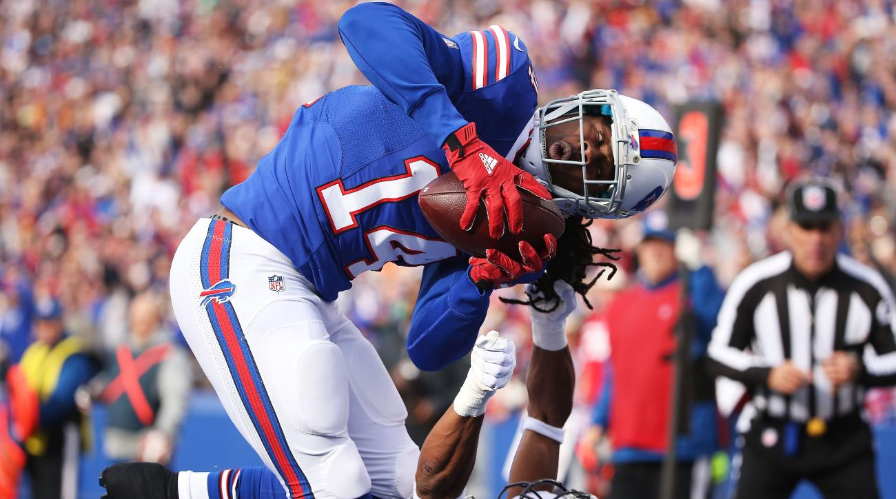 sammy-watkins-nfl-news-rumors-off-season-rumors