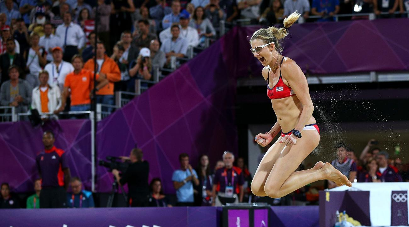 kerri-walsh-jennings-olympics-rio-april-ross