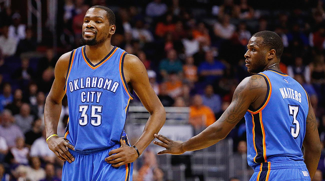nba-playoffs-kevin-durant-dion-waiters-f-you-oklahoma-city-thunder