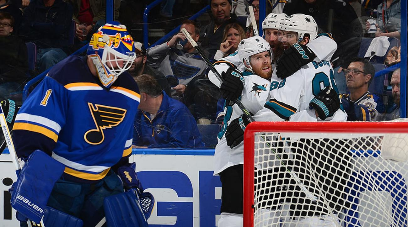 sharks-beat-blues-game-2-wcf
