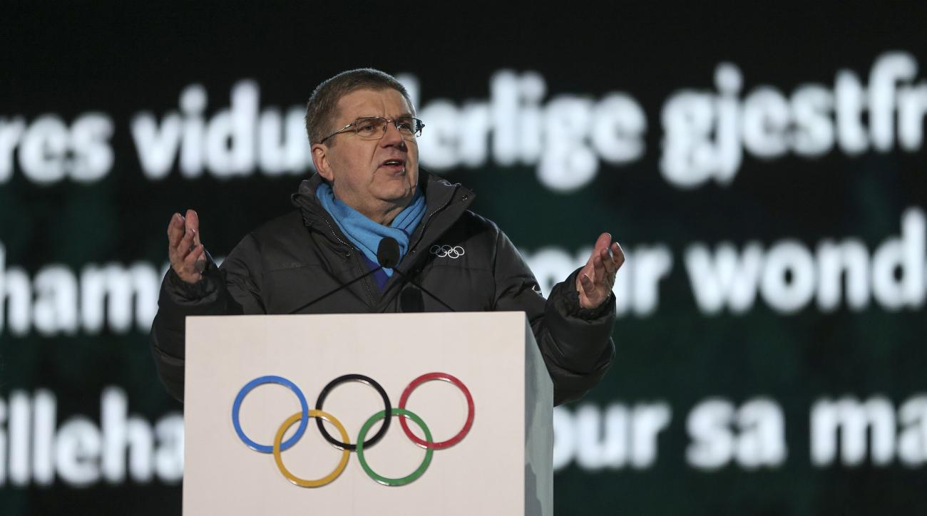 thomas-bach-olympics-russian-doping-allegations