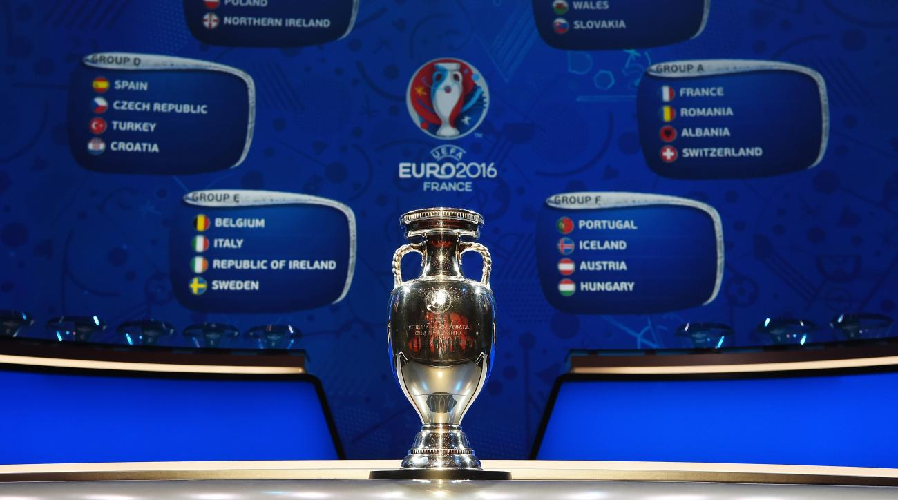 euro-2016-tour-de-france-french-emergency-state-of