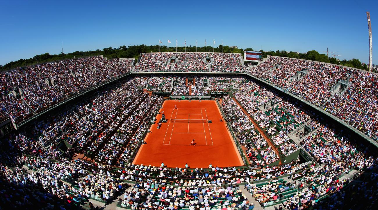 french-open-2016-tv-schedule-watch-online-live-stream-roland-garros