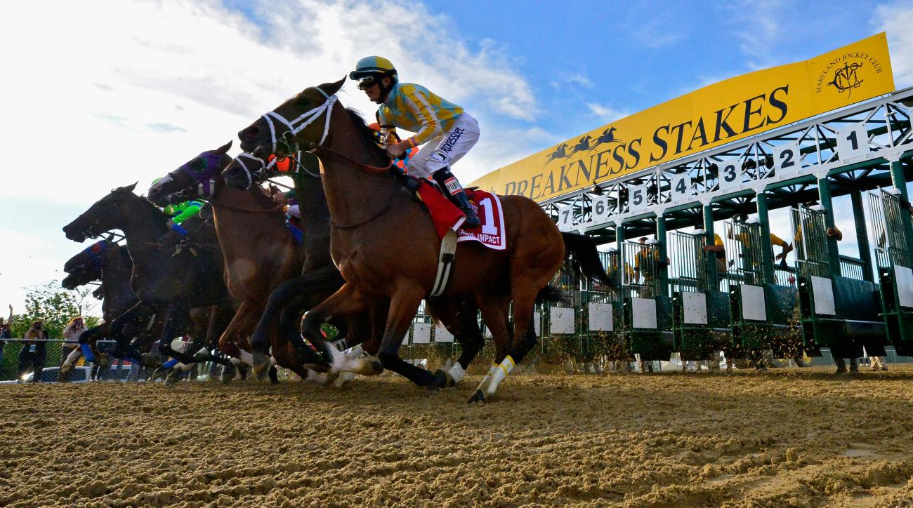 preakness-stakes-watch-online-live-stream-tv-coverage