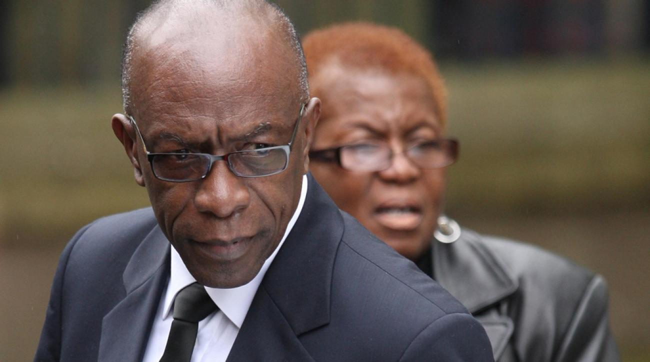 jack warner concacaf lawsuit fifa scandal