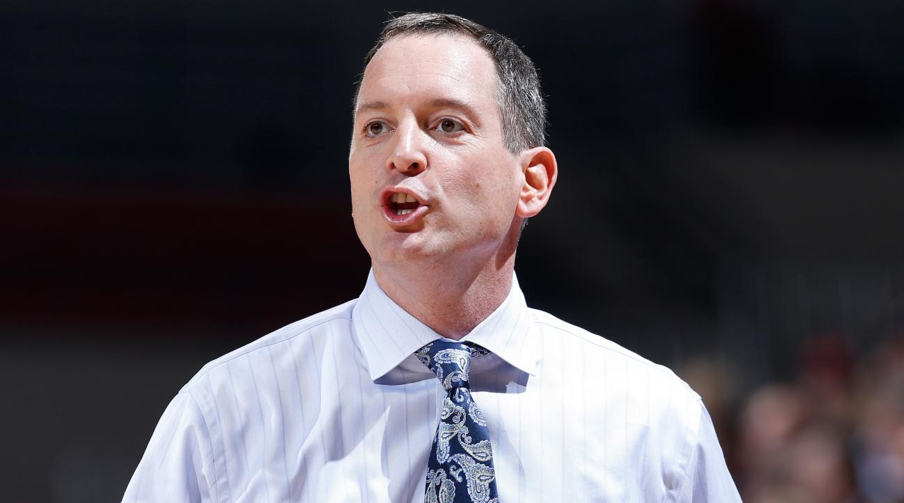 rutgers mike rice abuse settlement