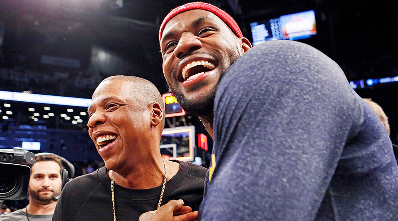 lebron-james-jay-z-nba-playoffs-cleveland-cavaliers