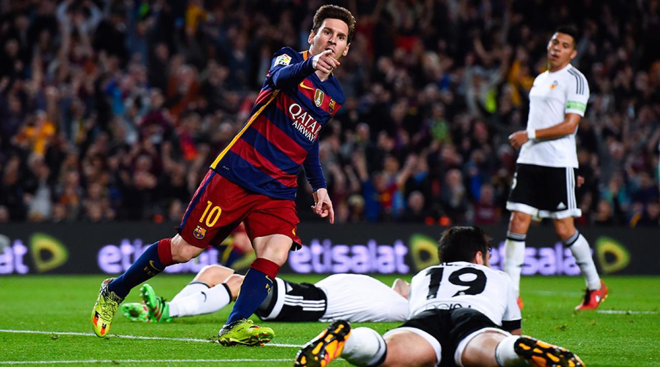 football skill video download hd