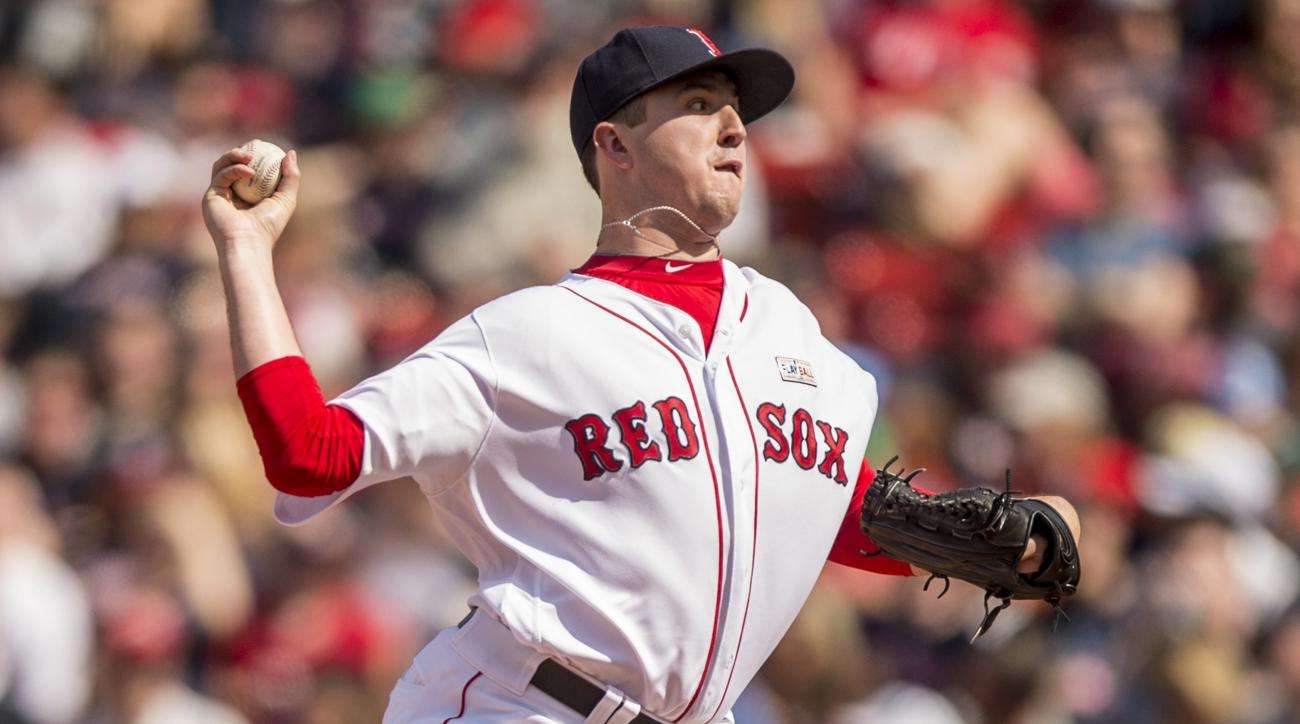 carson-smith-red-sox-tommy-john-surgery-boston