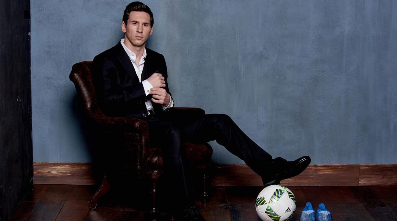 messi, leonel messi, argentina, barcelona fc, barcelona, futbol. football, soccer