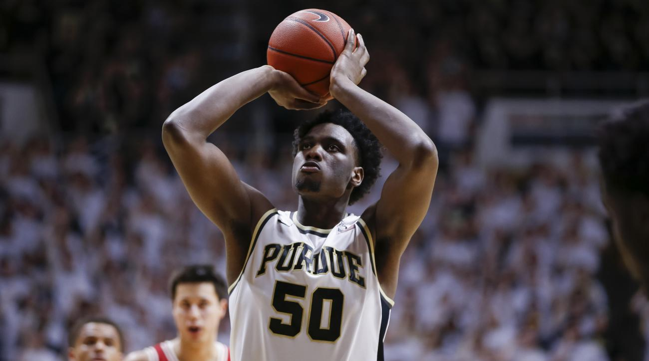 caleb-swanigan-nba-draft-purdue-withdraws