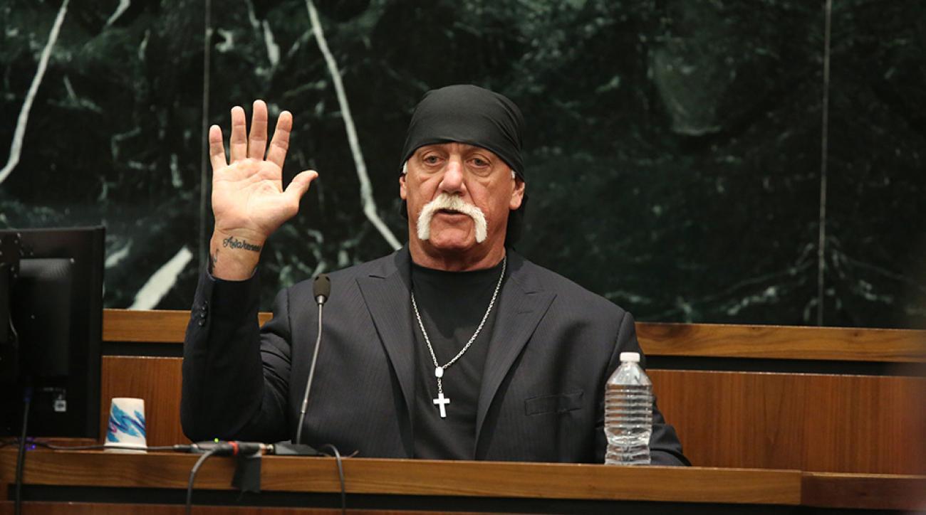 hulk hogan gawker trial judge