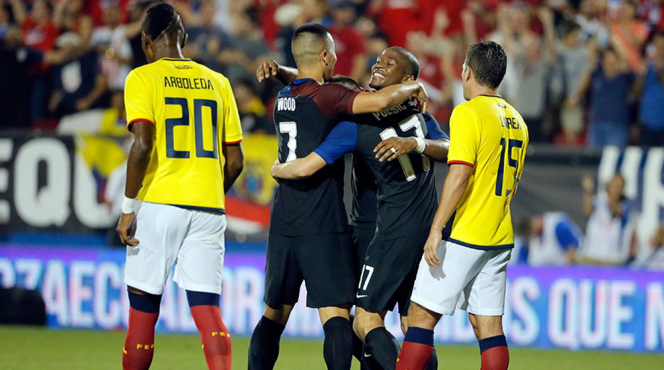 usa-beats-ecuador-nagbe-pulisic-wood