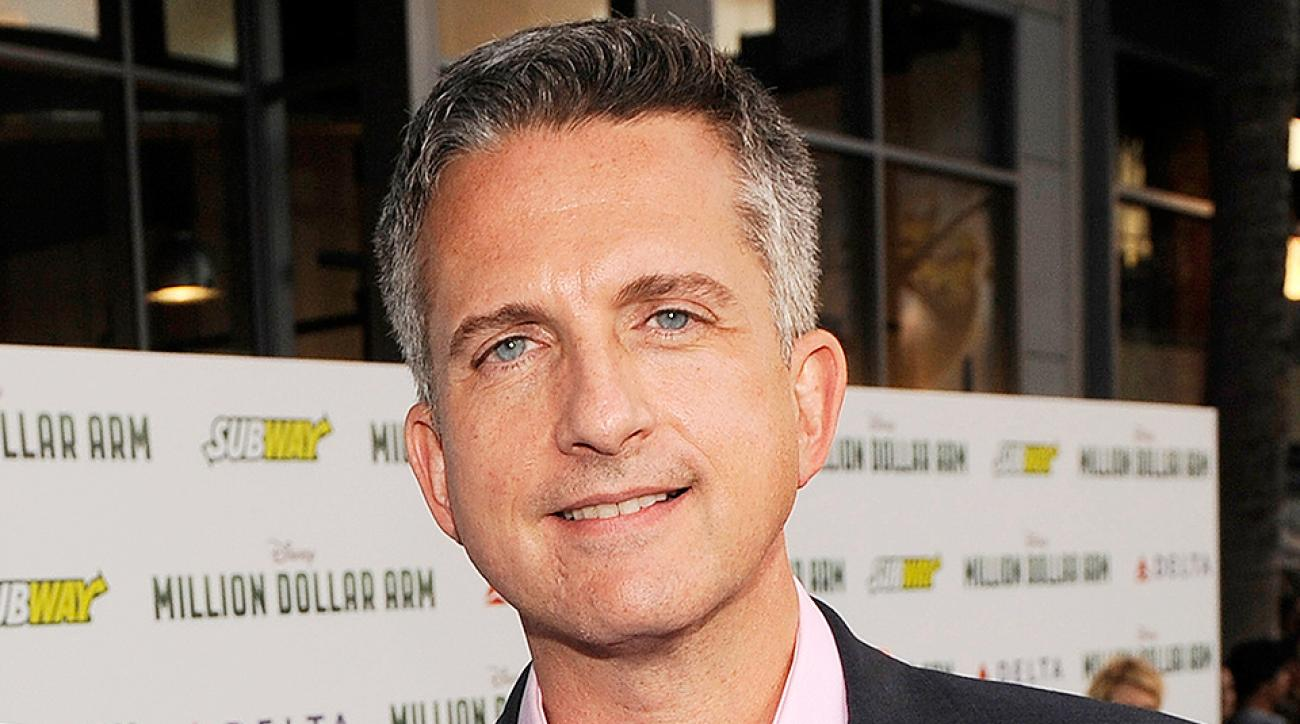 bill-simmons-ringer-hbo-show-nba-on-tnt-western-conference-finals