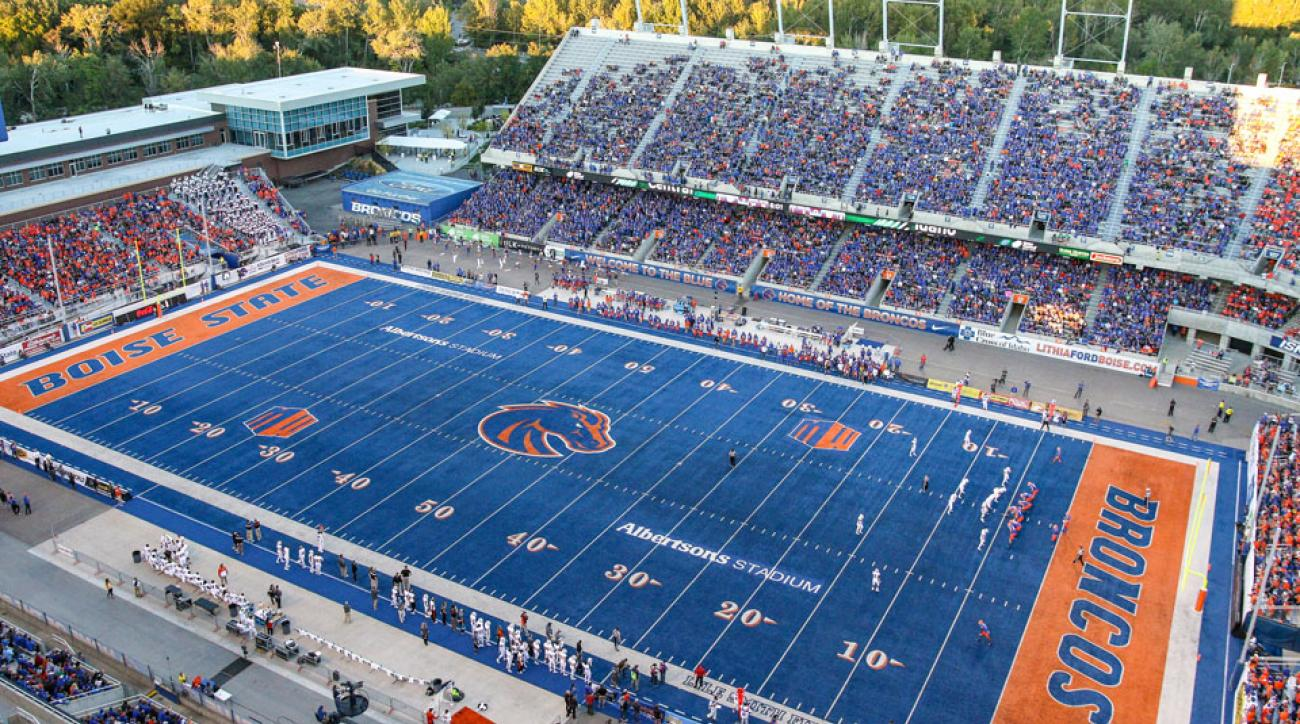 boise state football players sexual assault allegations suspended expelled