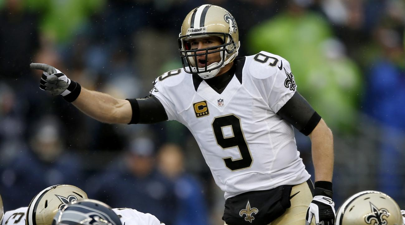 drew-brees-contract-deal-negotiations