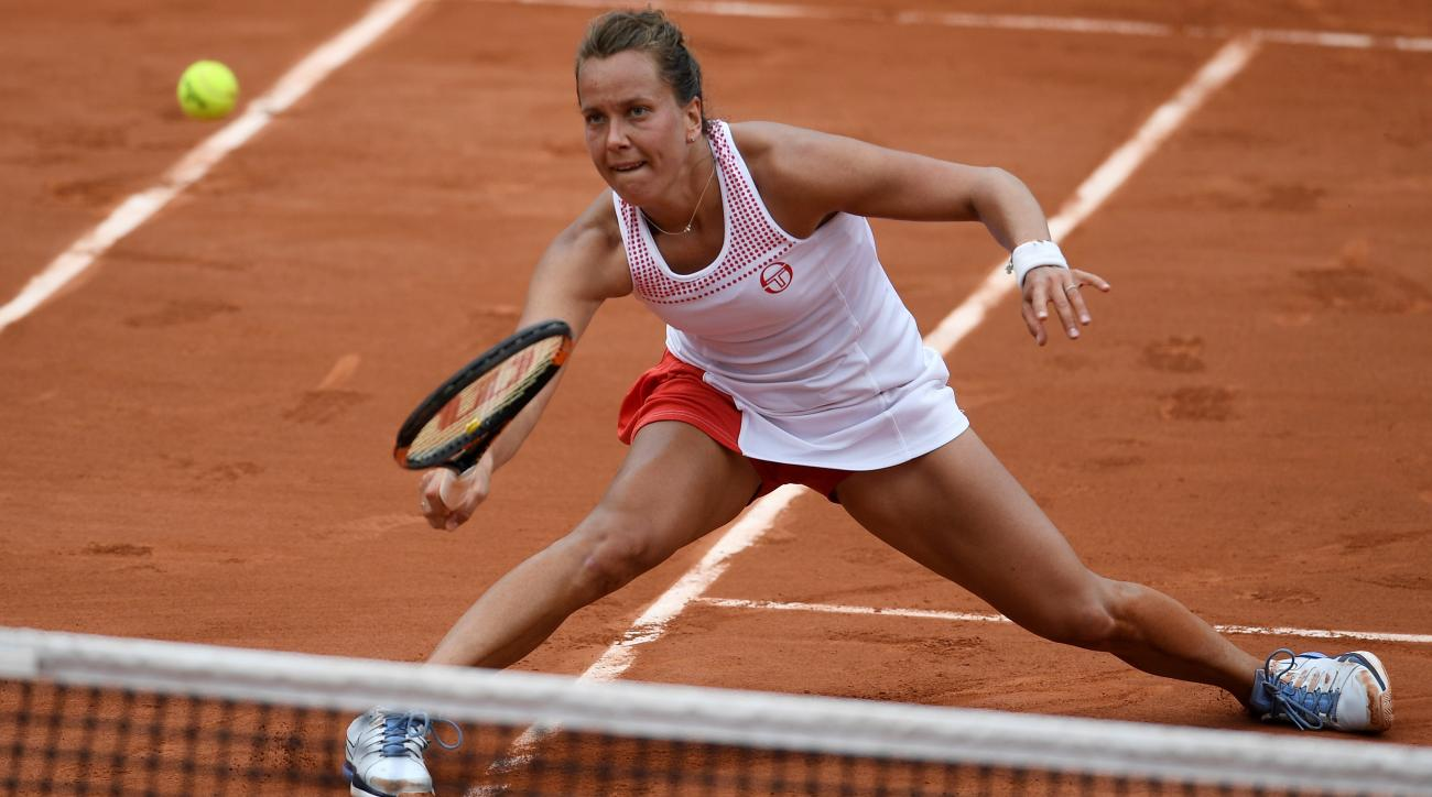 french-open-rally-point-barbora-strycova