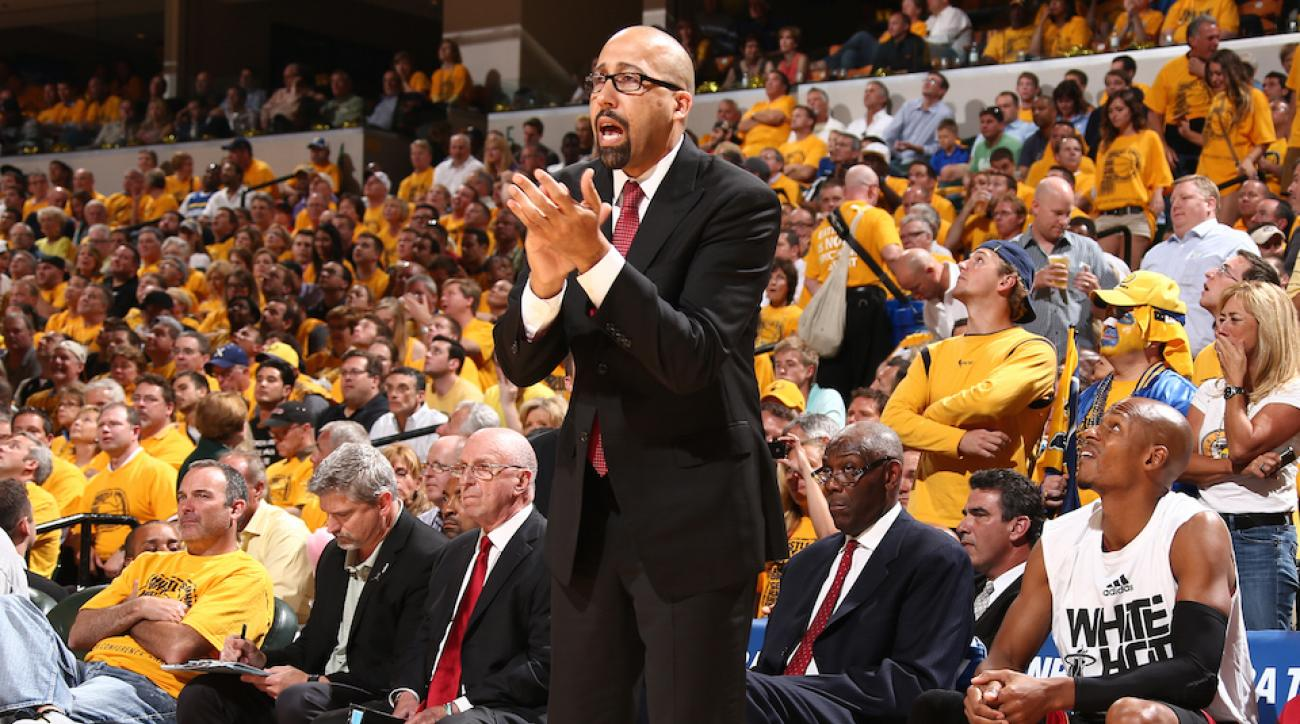 memphis grizzlies david fizdale juwan howard