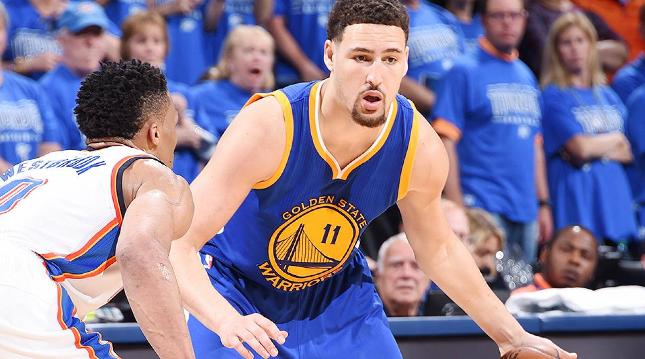 klay-thompson-warriors-nba-playoffs-three-pointer-record