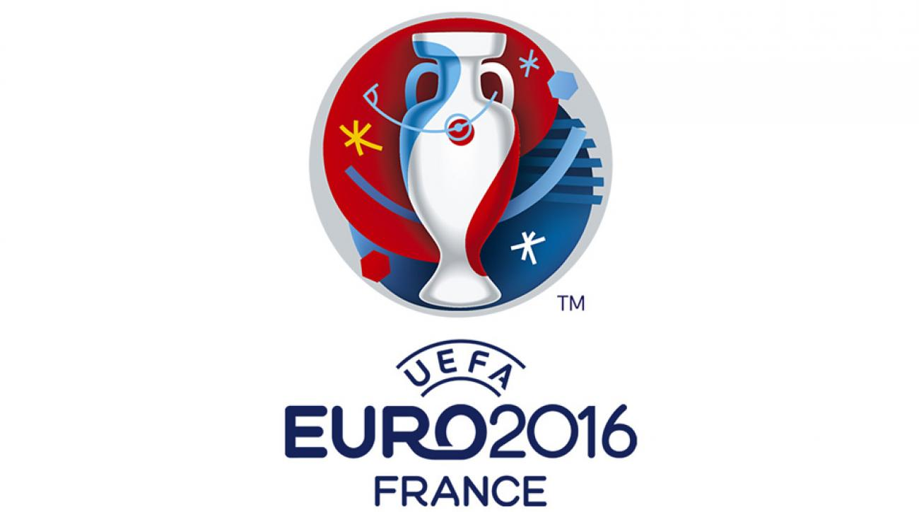 Euro 2016 rosters