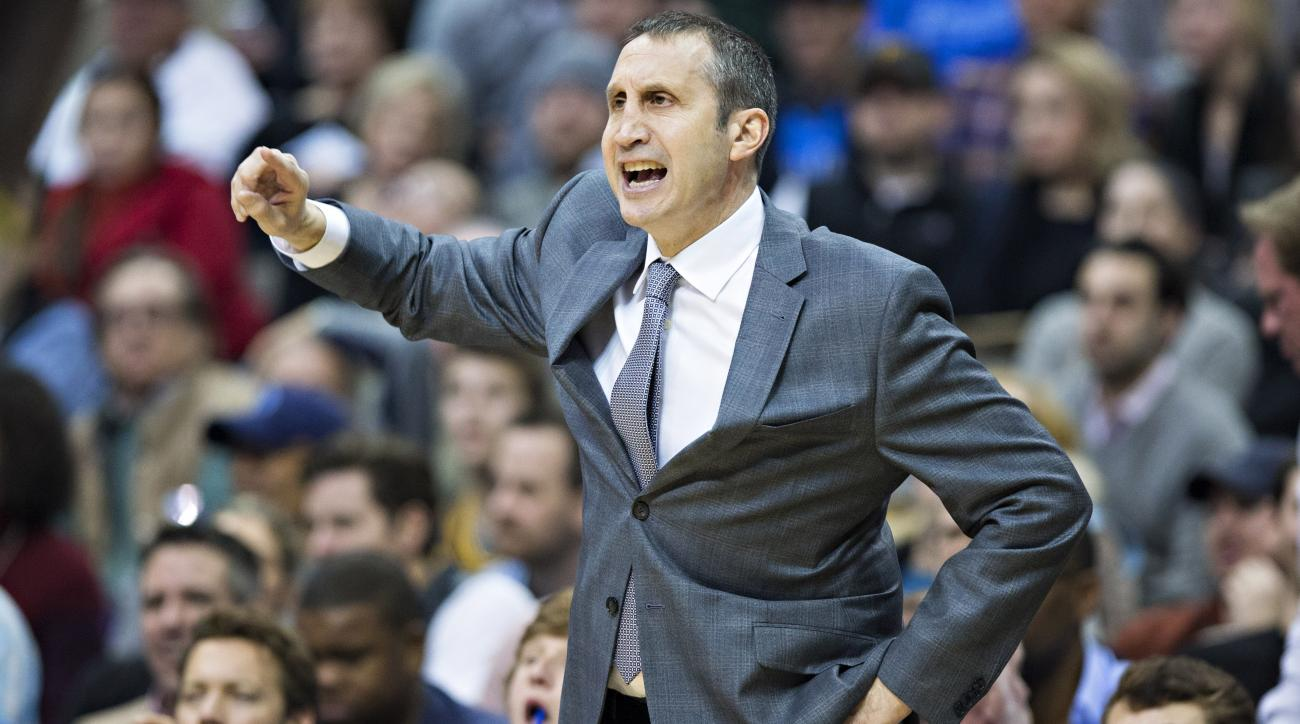david-blatt-cavs-europe-cleveland-coach-deal