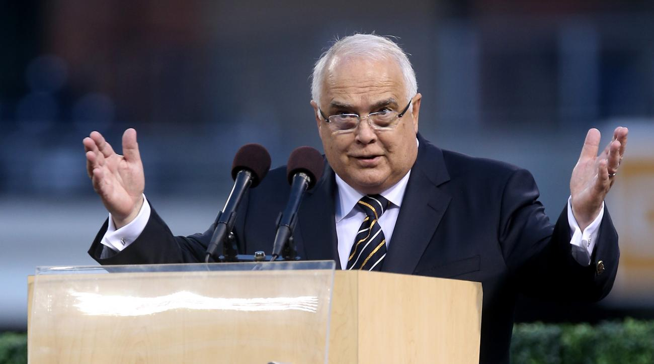 ron-fowler-padres-comment-san-diego