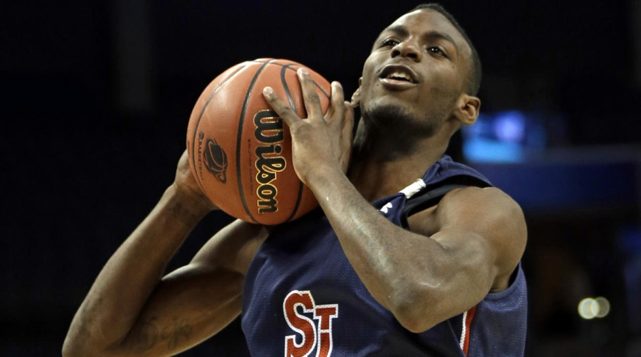 rysheed jordan attempted murder charge st johns