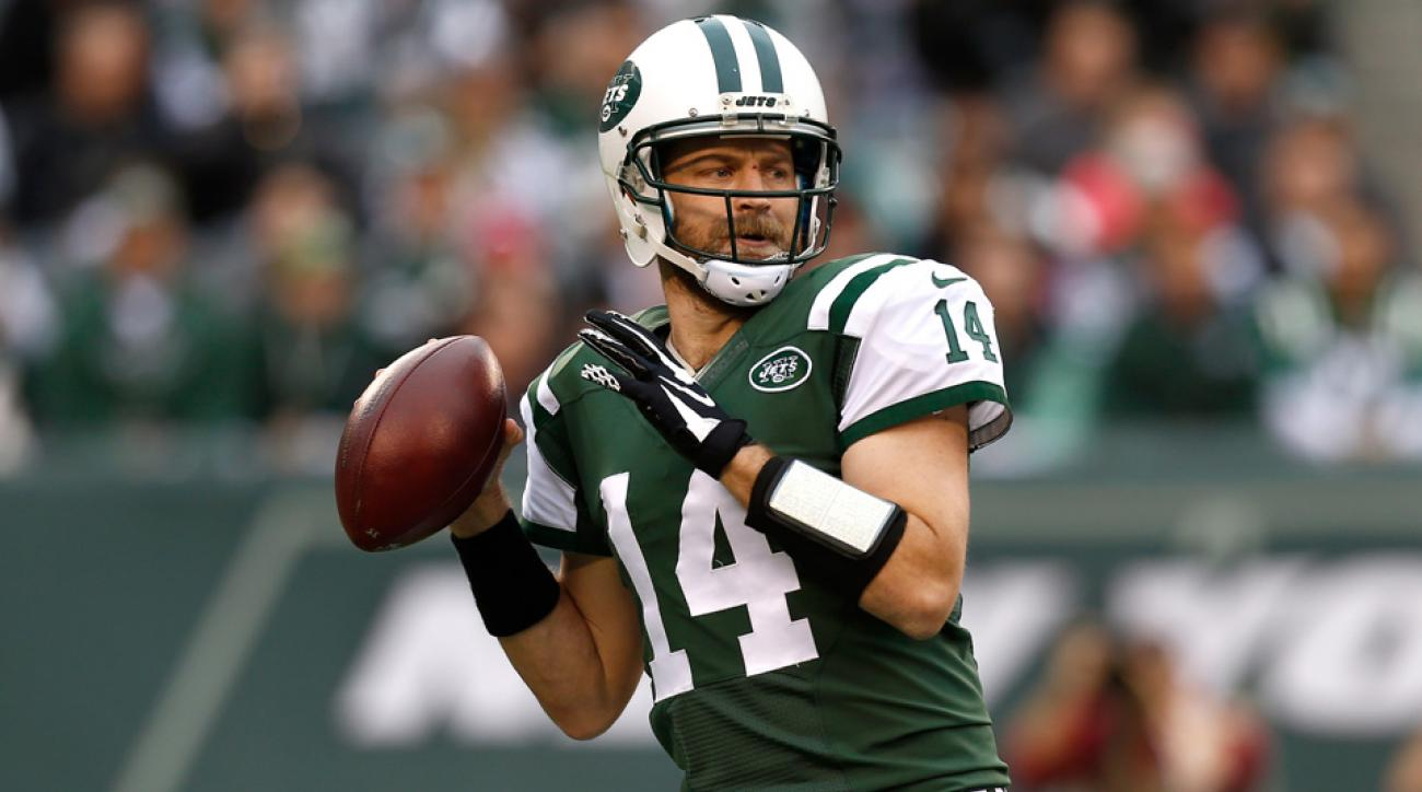 ryan fitzpatrick new york jets contract dispute