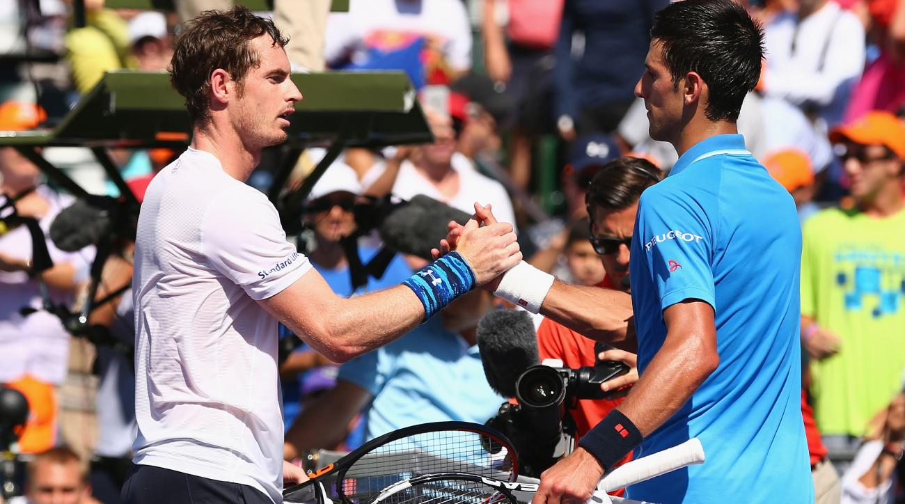 andy-murray-novak-djokovic-how-to-watch-french-open-final