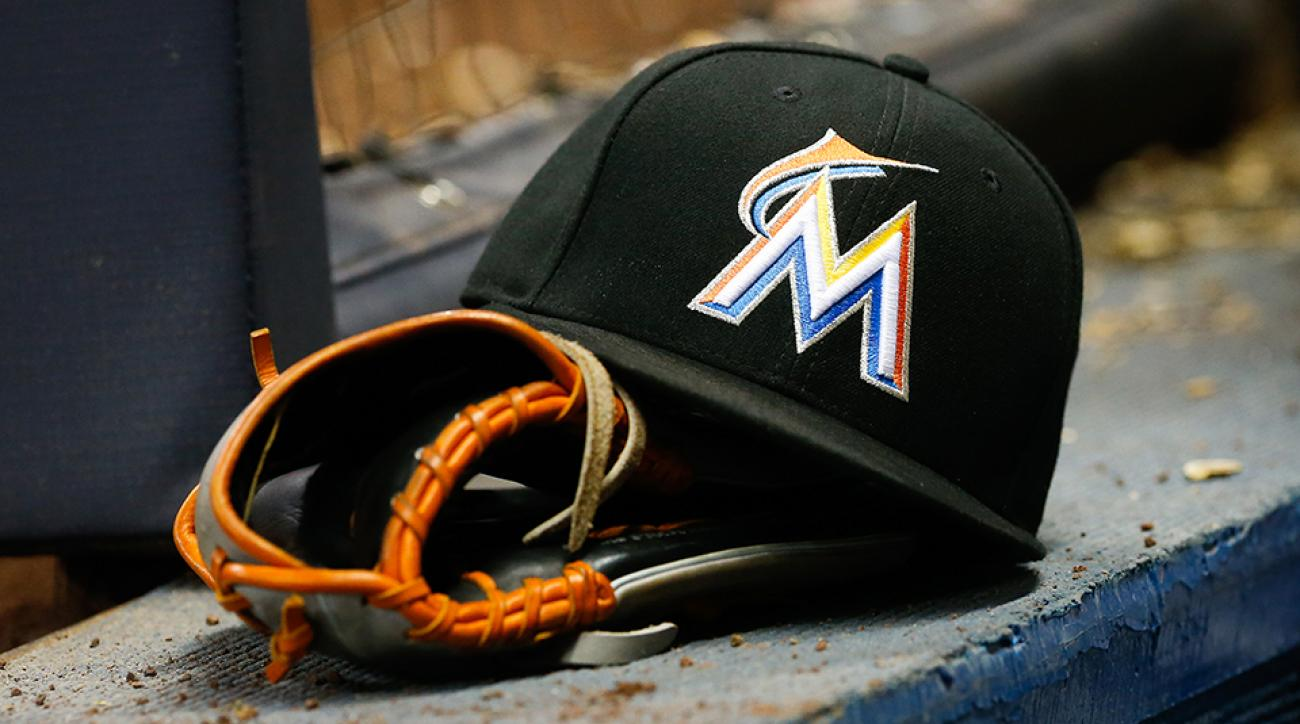 muhammad ali dead marlins premature announcement