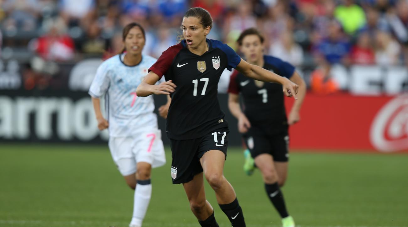 usa womens soccer court ruling