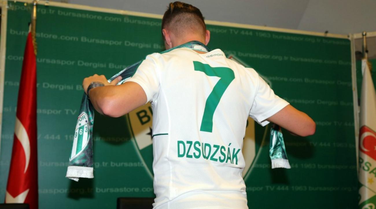 Take the Euro 2016 player name pronunciation quiz