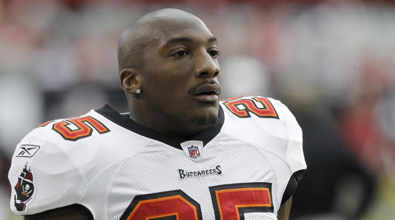 NFL News rumors aqib talib