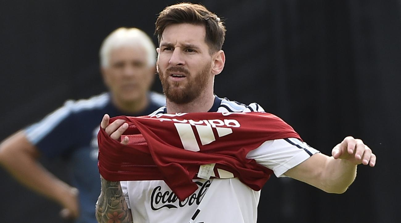 argentina panama watch online copa america