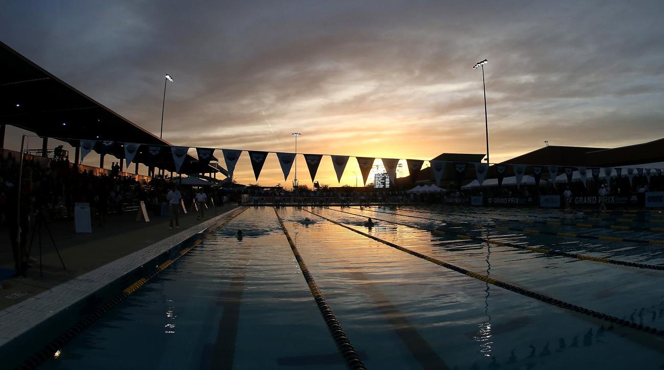 brock-turner-usa-swimming-ban-stanford