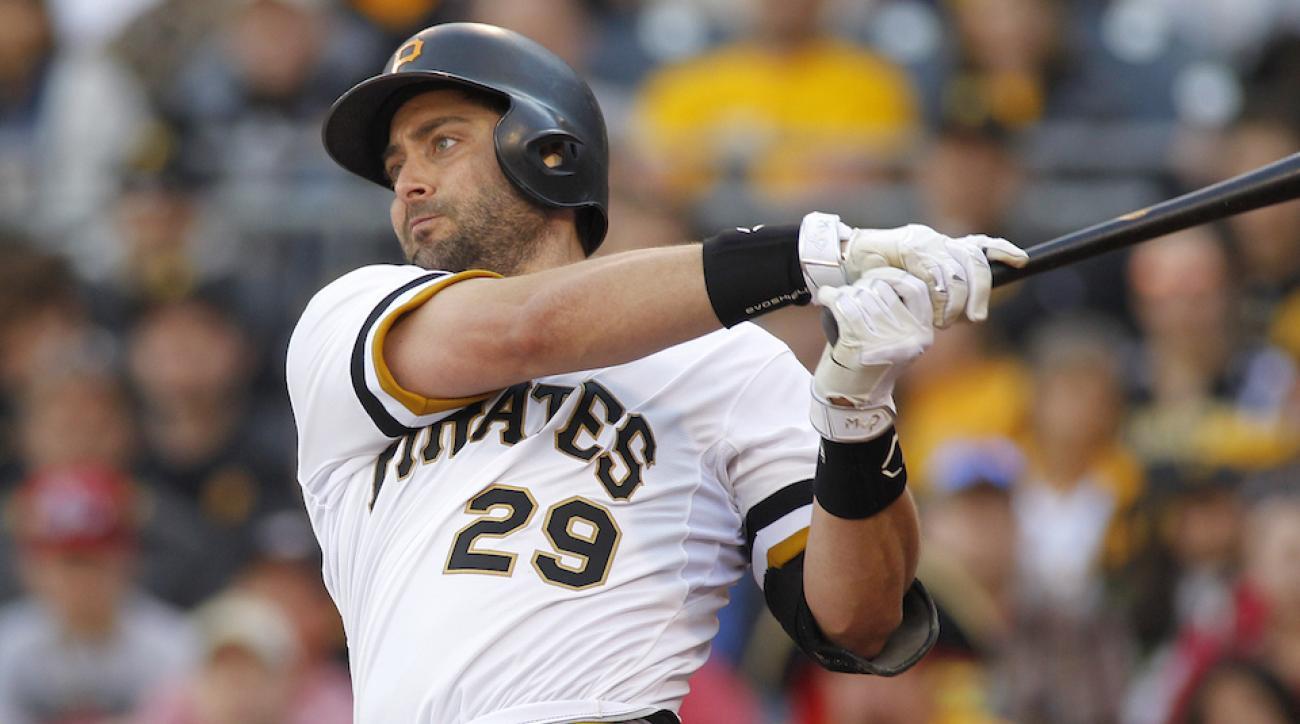 francisco cervelli pirates surgery injury update