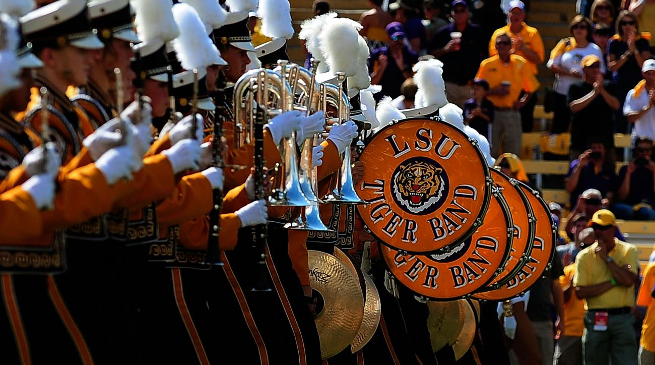 lsu-marching-band-opponents-ban-rule