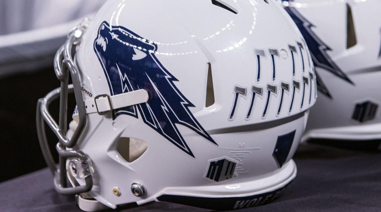 marc ma dead nevada football accident