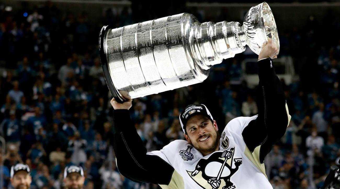 stanley cup playoffs final pittsburgh penguins newspaper cover roundup