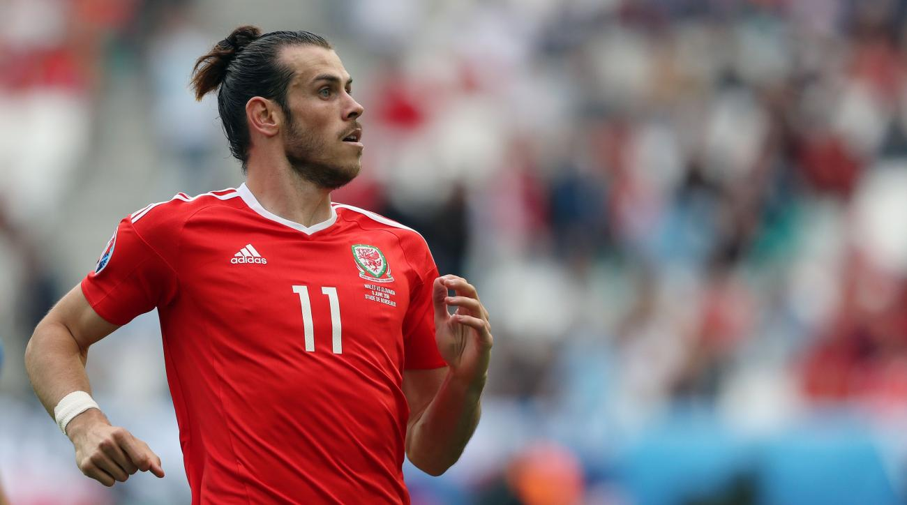 england wales euro 2016 watch online live stream