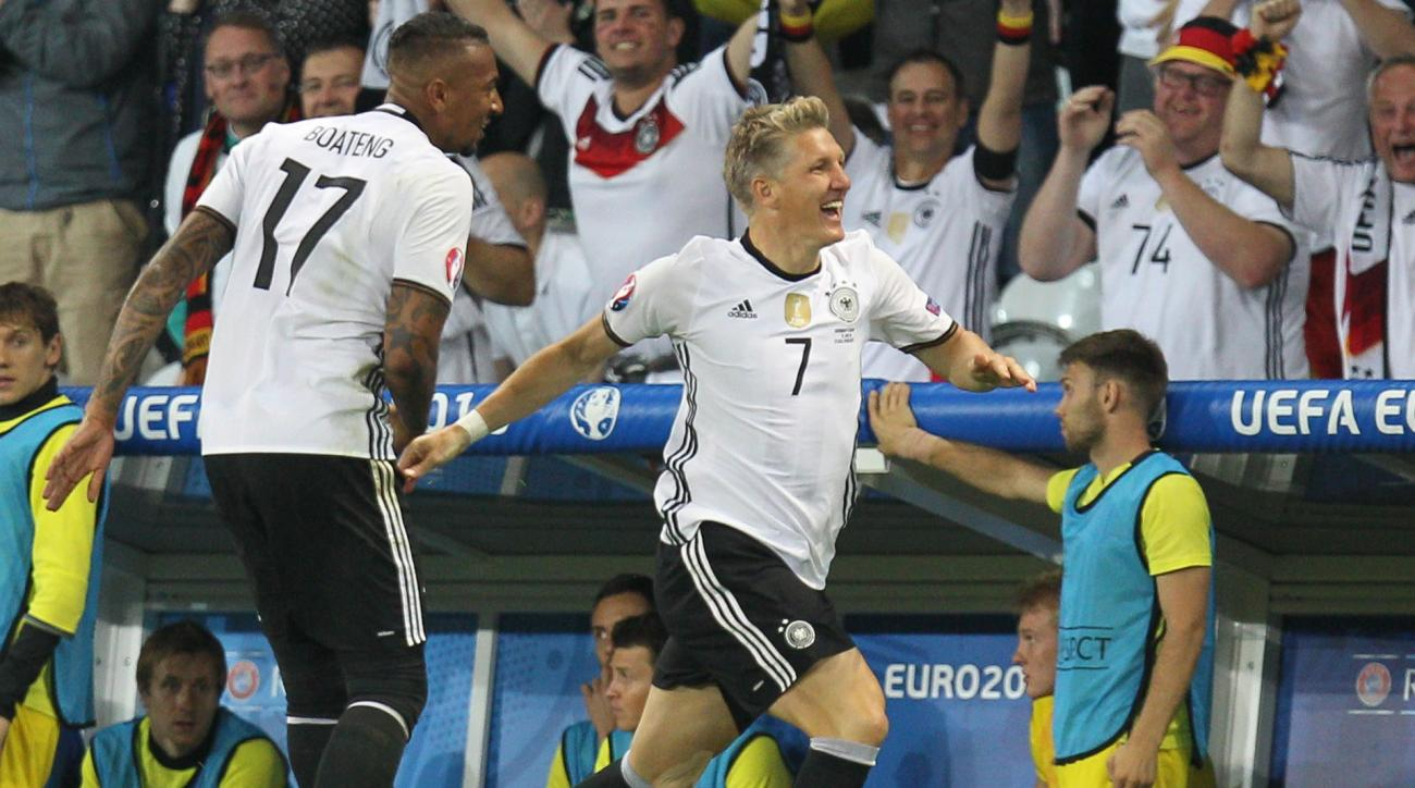 germany poland watch online euro live stream