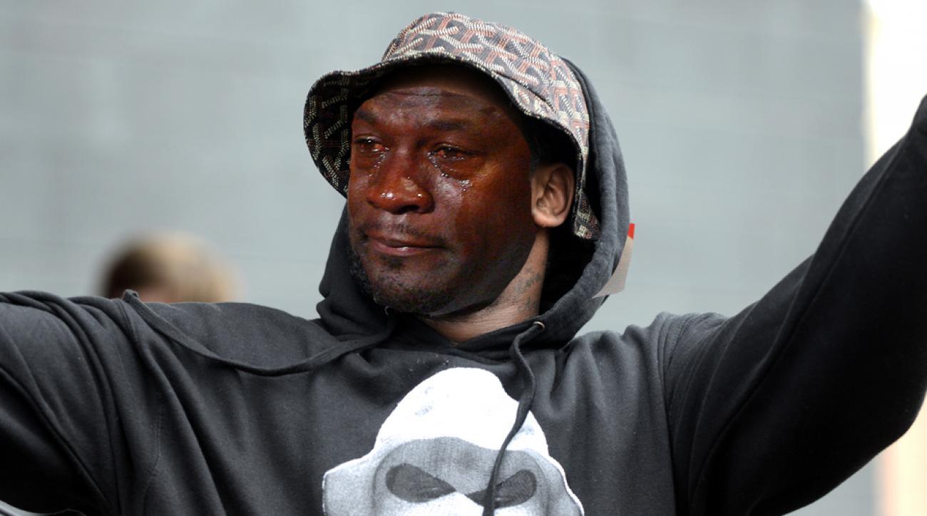 schoolboy q crying jordan