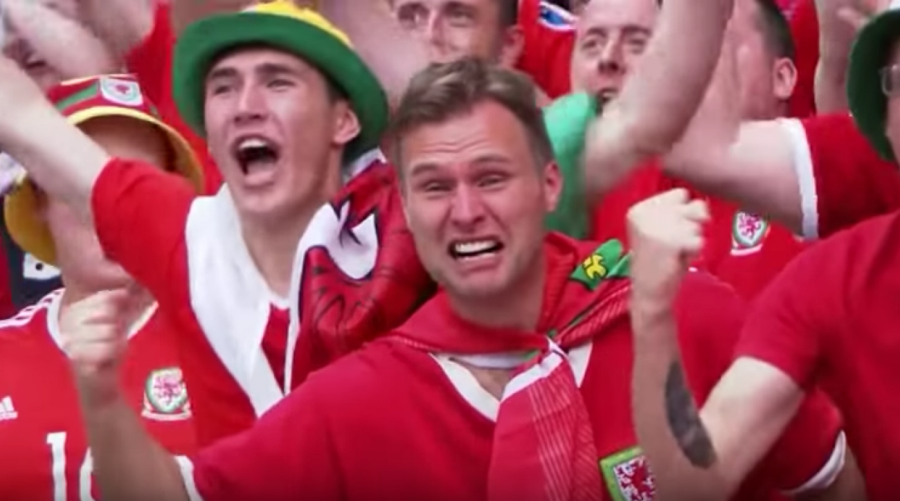 crying-wales-fan-england-reaction-video